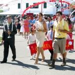 2 Bermuda 2015 Portuguese Festival Holt Spirit (22)