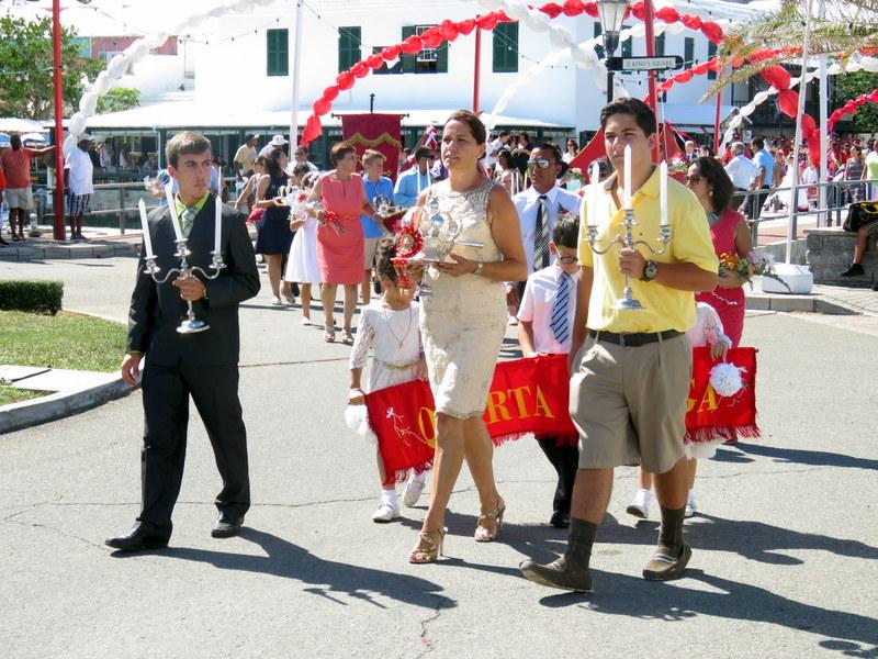 2-Bermuda-2015-Portuguese-Festival-Holt-Spirit-22