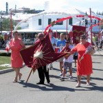 2 Bermuda 2015 Portuguese Festival Holt Spirit (23)