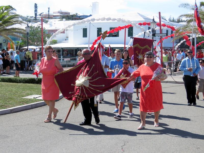 2-Bermuda-2015-Portuguese-Festival-Holt-Spirit-23