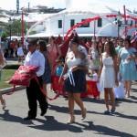 2 Bermuda 2015 Portuguese Festival Holt Spirit (24)
