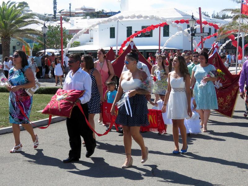 2-Bermuda-2015-Portuguese-Festival-Holt-Spirit-24