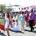 2 Bermuda 2015 Portuguese Festival Holt Spirit (25)
