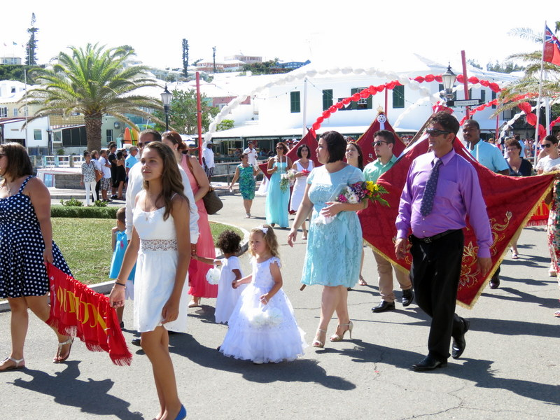 2-Bermuda-2015-Portuguese-Festival-Holt-Spirit-25