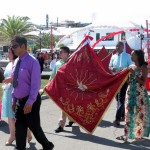 2 Bermuda 2015 Portuguese Festival Holt Spirit (26)