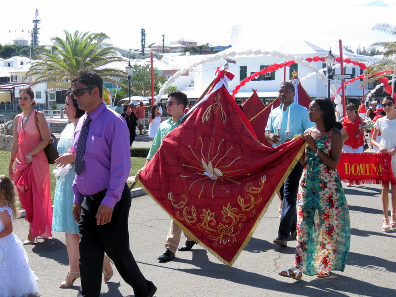 2-Bermuda-2015-Portuguese-Festival-Holt-Spirit-26