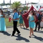 2 Bermuda 2015 Portuguese Festival Holt Spirit (27)