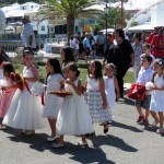 2 Bermuda 2015 Portuguese Festival Holt Spirit (28)