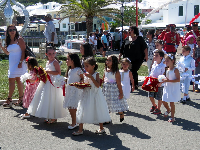 2-Bermuda-2015-Portuguese-Festival-Holt-Spirit-28