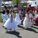 2 Bermuda 2015 Portuguese Festival Holt Spirit (29)