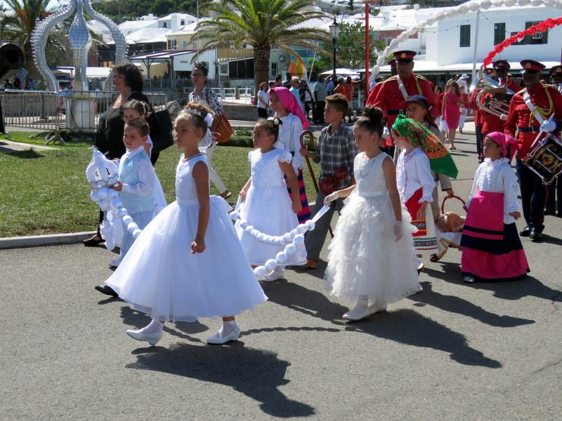 2-Bermuda-2015-Portuguese-Festival-Holt-Spirit-29