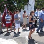2 Bermuda 2015 Portuguese Festival Holt Spirit (3)