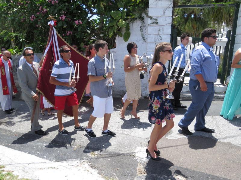 2-Bermuda-2015-Portuguese-Festival-Holt-Spirit-3