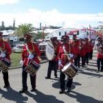 2 Bermuda 2015 Portuguese Festival Holt Spirit (30)