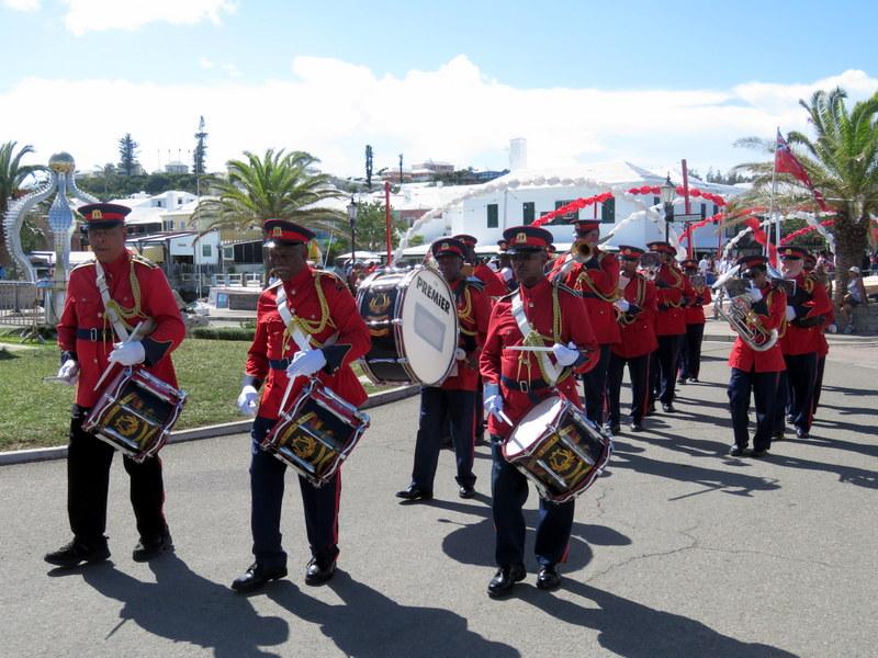 2-Bermuda-2015-Portuguese-Festival-Holt-Spirit-30