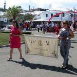 2 Bermuda 2015 Portuguese Festival Holt Spirit (31)