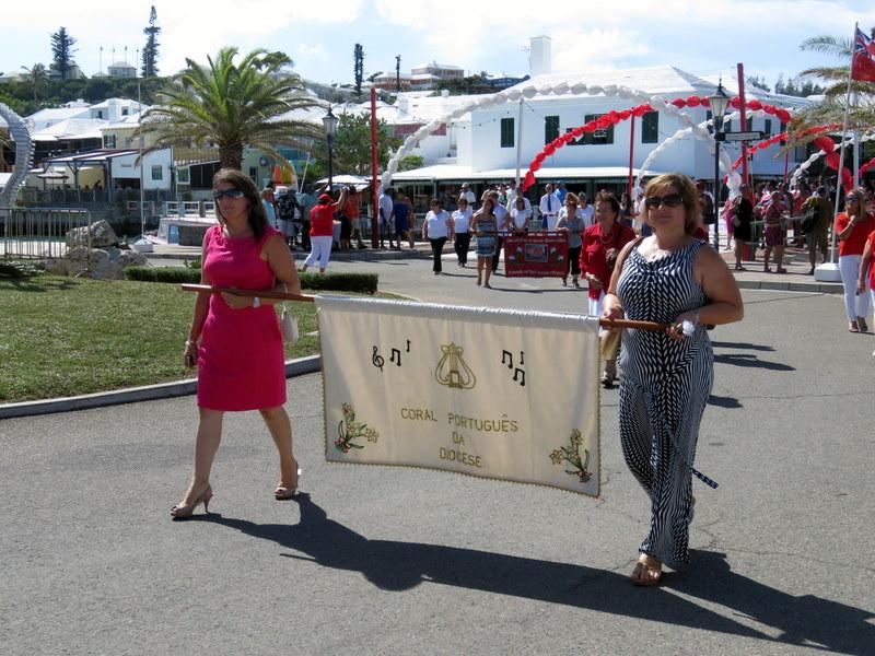 2-Bermuda-2015-Portuguese-Festival-Holt-Spirit-31