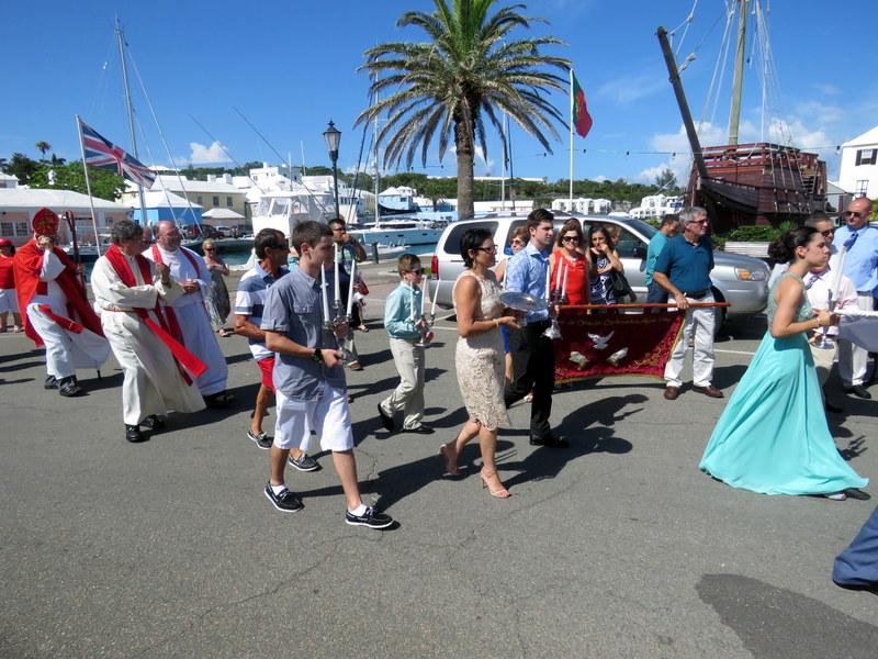 2-Bermuda-2015-Portuguese-Festival-Holt-Spirit-33