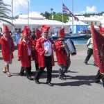2 Bermuda 2015 Portuguese Festival Holt Spirit (34)
