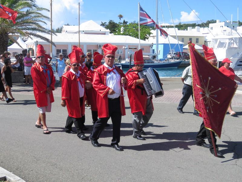 2-Bermuda-2015-Portuguese-Festival-Holt-Spirit-34