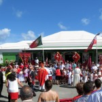 2 Bermuda 2015 Portuguese Festival Holt Spirit (35)