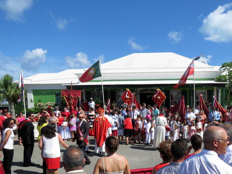 2-Bermuda-2015-Portuguese-Festival-Holt-Spirit-35