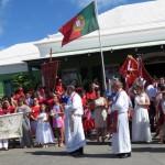 2 Bermuda 2015 Portuguese Festival Holt Spirit (36)