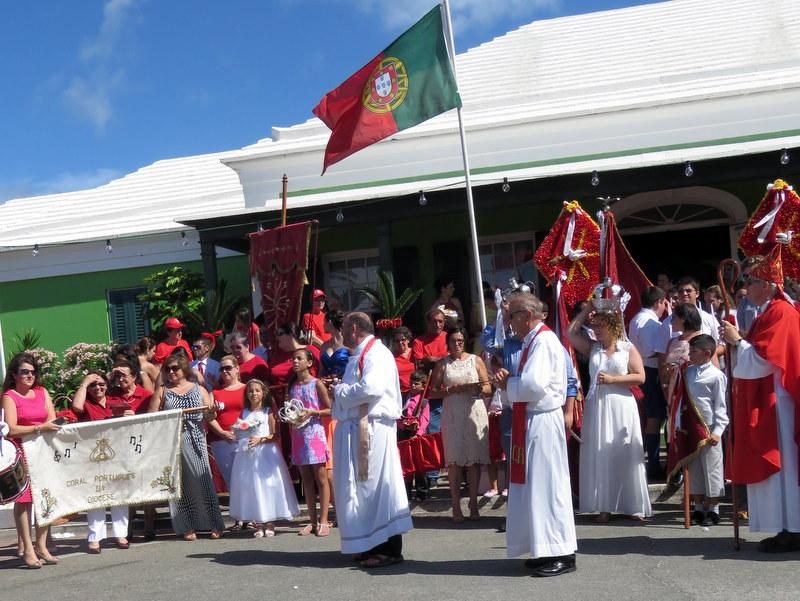 2-Bermuda-2015-Portuguese-Festival-Holt-Spirit-36