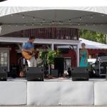 2 Bermuda 2015 Portuguese Festival Holt Spirit (37)