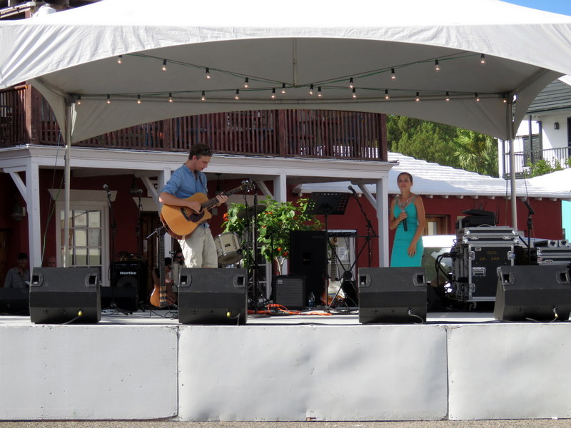 2-Bermuda-2015-Portuguese-Festival-Holt-Spirit-37