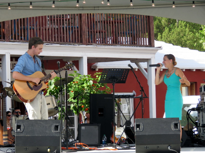2-Bermuda-2015-Portuguese-Festival-Holt-Spirit-39