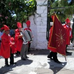 2 Bermuda 2015 Portuguese Festival Holt Spirit (4)