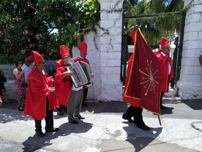 2-Bermuda-2015-Portuguese-Festival-Holt-Spirit-4