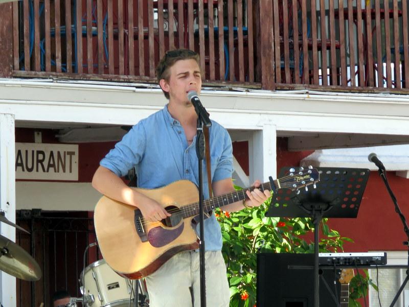 2-Bermuda-2015-Portuguese-Festival-Holt-Spirit-40