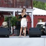 2 Bermuda 2015 Portuguese Festival Holt Spirit (41)