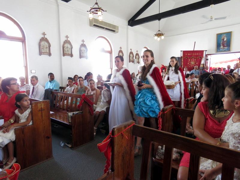2-Bermuda-2015-Portuguese-Festival-Holt-Spirit-7