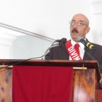 2 Bermuda 2015 Portuguese Festival Holt Spirit (8)