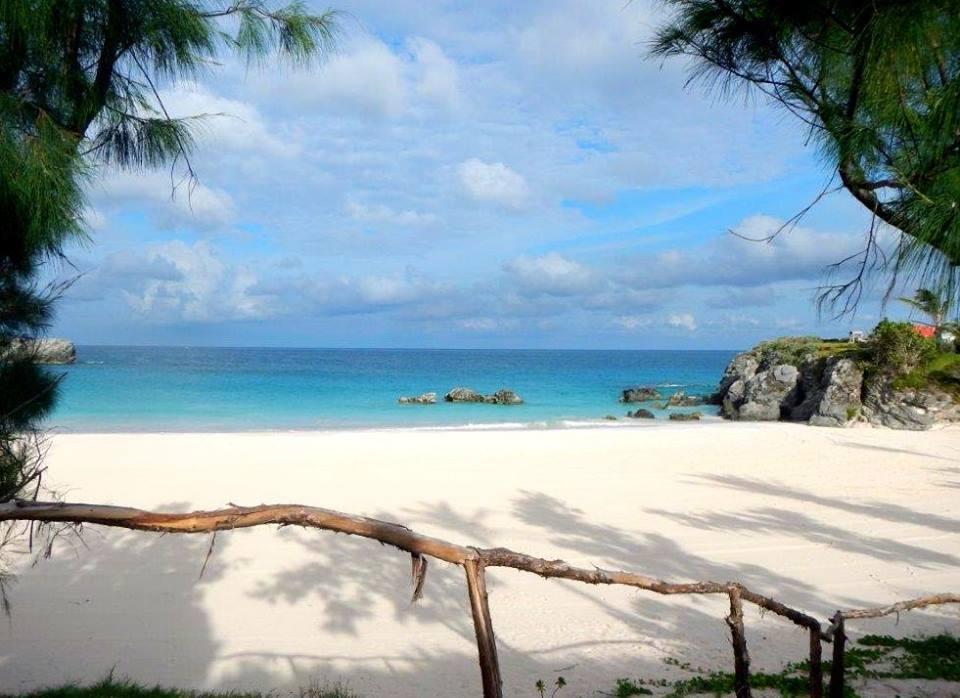 269 Natural Serenity ForB Bermuda Generic July 2015
