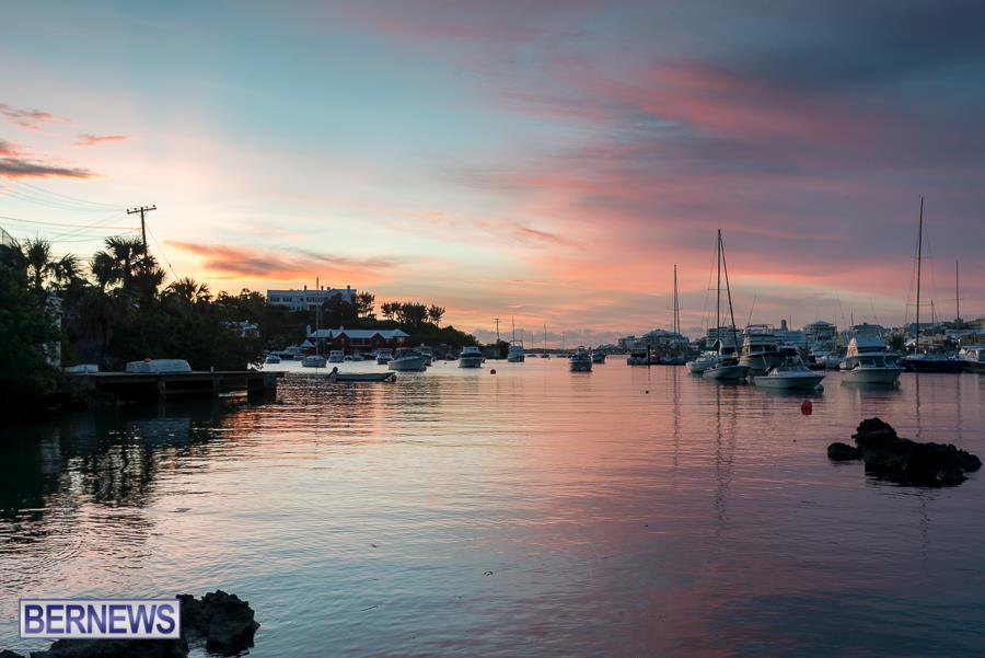 490-best-sunset-Bermuda-Generic-July-2015