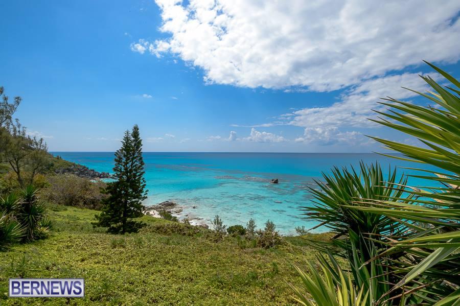 562 south shore Bermuda Generic July 2015