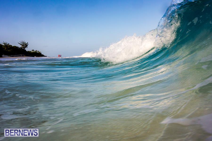 563 Coral Beach Bermuda Generic July 2015