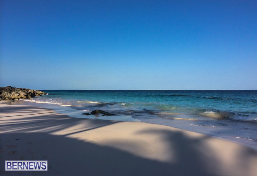 644 Elbow Beach Bermuda Generic July 2015