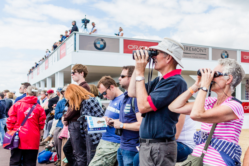 America's Cup World Series, July 25 2015 (1)