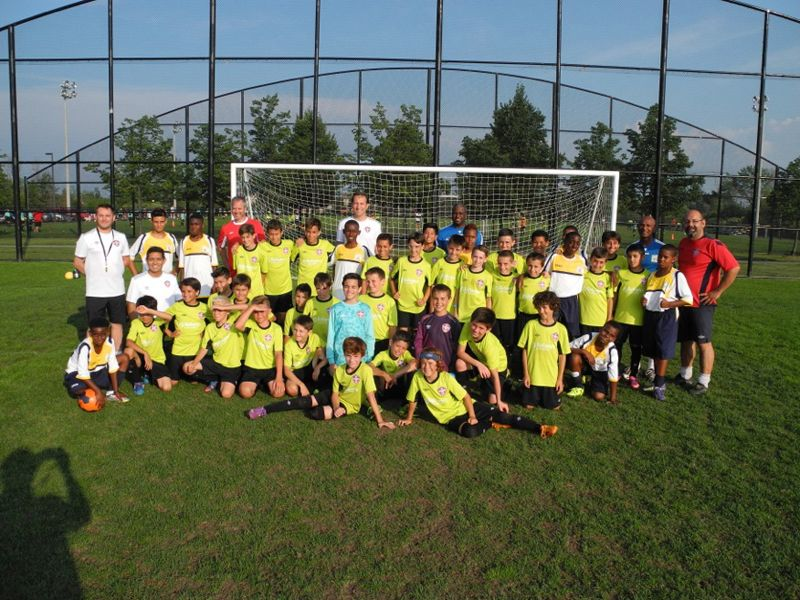 BBFS-8th-Annual-Football-Tour-Canada-2015-4