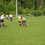 BBFS 8th Annual Football Tour - Canada 2015 (5)