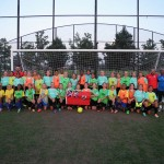 BBFS 8th Annual Football Tour - Canada 2015 (7)