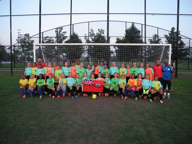 BBFS-8th-Annual-Football-Tour-Canada-2015-7