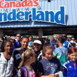 BBFS Canada Football Tour July 13 2015 (2)