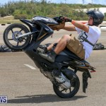 BMRC Motorcycle Wheelie Wars Bermuda, July 19 2015-1