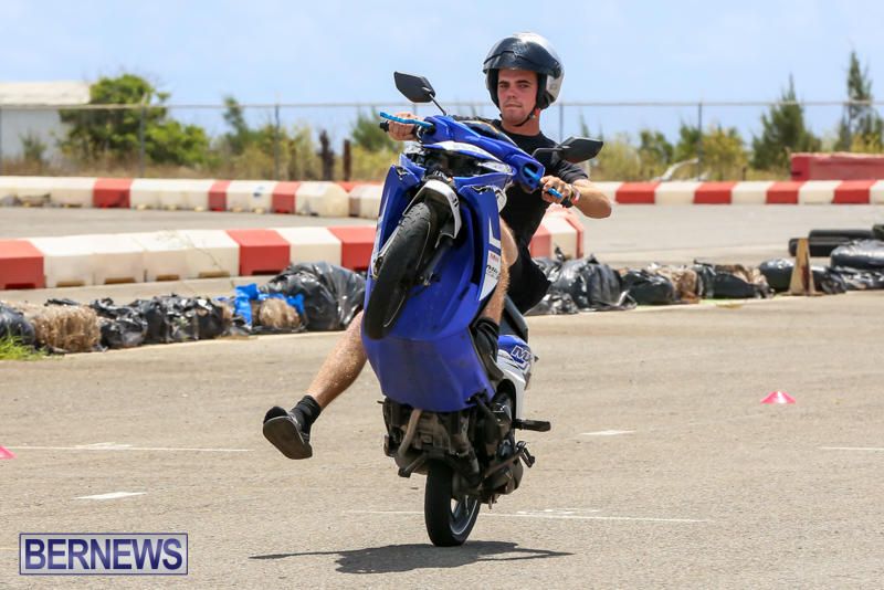BMRC-Motorcycle-Wheelie-Wars-Bermuda-July-19-2015-10